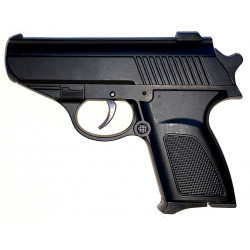 """EG709 Metal Spy Gun"" Softgun"