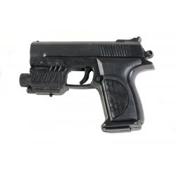 """Colt M2001"" Softgun"