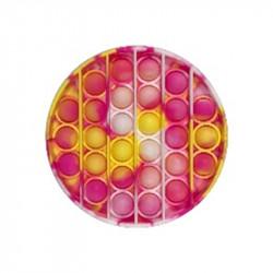 "Pop It ""Circle"" Candy"
