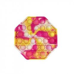 """Pop It """"Ottekant"""" Candy Swirl"""