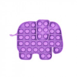 "Pop It ""Elefant"""