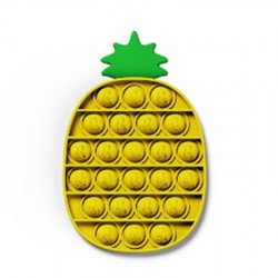 "Pop It ""Ananas"""